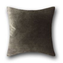 Coussin Avalon de Millano Collection