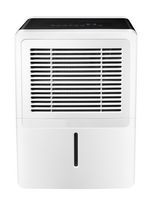 Comfee 45 Pints Dehumidifier