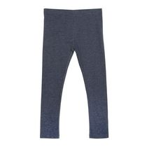 George Girls' Leggings 10/12