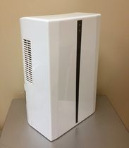 hometrends Mini Dehumidifier