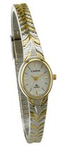 Cardinal ladies' analog watch
