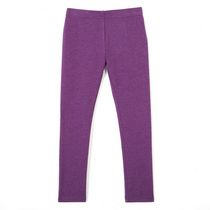 George Girls' Leggings M/M