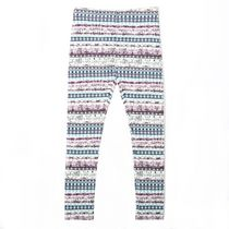 George Girls' Jersey Leggings S(7-8)