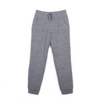 George Boys' Pull-On Fleece Jogger Navy 5