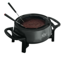 Rival 3-Quart Fondue Pot