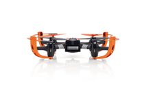 ACME Zoopa Q155 Roonin Quadcopter