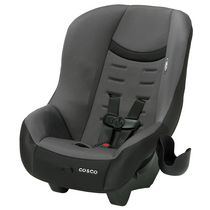 Cosco Scenera Next Convertible Car Seat - Moon Mist Grey