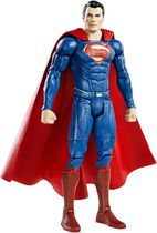 Batman v Superman: Dawn of Justice Multiverse - Superman Action Figure