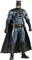 Batman v Superman: Dawn of Justice Multiverse - Batman Action Figure