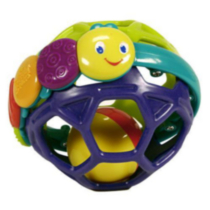 Bright Starts™ Flexi Ball™
