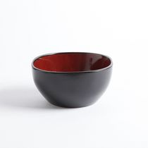 "hometrends 6"" Soho Lounge Bowl"