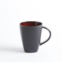 hometrends 13Oz Soho Lounge Mug