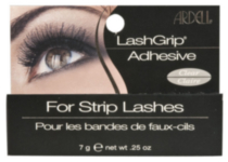 Ardell® LashGrip Adhesive for Strip Lashes