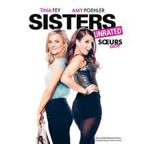 Sisters (Unrated) (Bilingual)