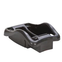 Safety 1st Extra Light N Comfy Elite Black Car Seat Base