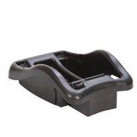 cosco juvenile light n comfy infant car seat nigel. Black Bedroom Furniture Sets. Home Design Ideas
