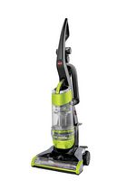 Powergroom Rewind Pet Plus