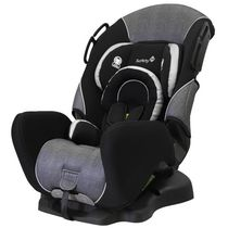 Safety 1st Alpha Omega 65 3-in-1 Car Seat - Westbury