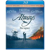 Always (Blu-ray) (Bilingual)