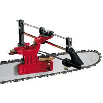 LASER Professional Chainsaw Sharpener