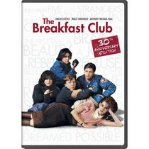 The Breakfast Club: 30th Anniversary Edition