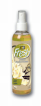 AE Big Fresh Vanilla