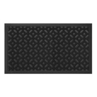 Carpets Amp Area Rugs For Improving Home D 233 Cor At Walmart