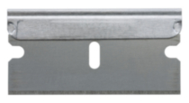 Stanley® 10-Pack Single Edge Razor Blades (28-510)