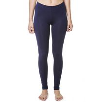 Danskin Women's Novelty Legging L/G