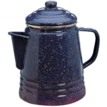 Coleman® 9 Cup Coffee Percolator