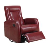 Acheter fauteuils inclinables en ligne walmart canada for Liquidation chaise bercante