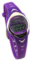 Cardinal ladies' digital watch