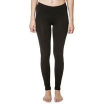 Danskin Now Women's Basic Legging L/G