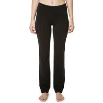 Danskin Women's Yoga Pants L/G