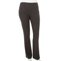 Danskin Now Women's Yoga Pant XL/TG
