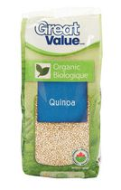 Great Value Organic Quinoa