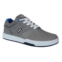 Tony Hawk Boy's Exclusive Low Cut Lace-Up Shoe 3