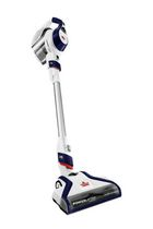 BISSELL PowerLifter Super-Light Multi-Surface Vacuum Cleaner