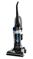 BISSELL PowerForce Bagless Vacuum Cleaner
