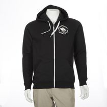 Tony Hawk Men's Zip Hoodie M/M