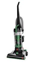 Bissell Powerforce Turbo Bagless Vacuum Cleaner Walmart Ca