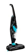 BISSELL Bolt 2-in-1 Lightweight Cordless Vacuum Cleaner
