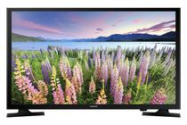 "Samsung 40"" Full HD Smart LED TV - J5200"