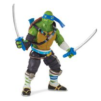Teenage Mutant Ninja Turtles: Out of the Shadows - Leonardo Action Figure