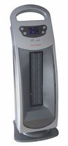 Digital Oscillating Tower Heater - Royal Sovereign