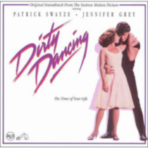 Various Artists - Dirty Dancing Soundtrack