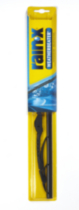 Rain-X Weatherbeater Wiper Blade 18 IN