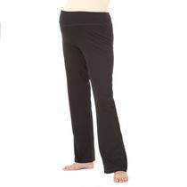 George Maternity Women's Yoga Pant L/G