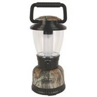 Camping Lanterns Rechargeable Lights Led Amp Battery Powered