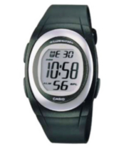Montre de Sport Casio